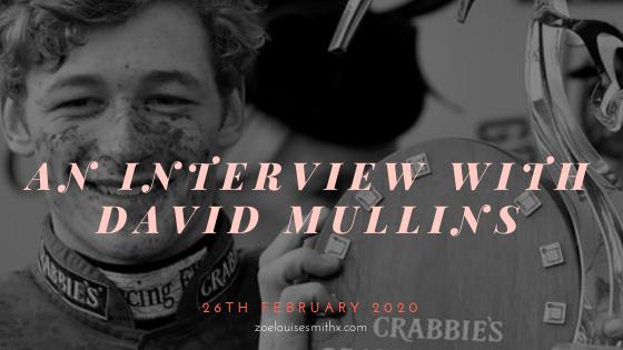 David Mullins (1)