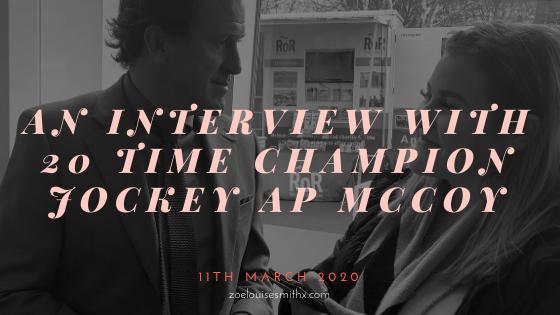 AP McCoy (1)